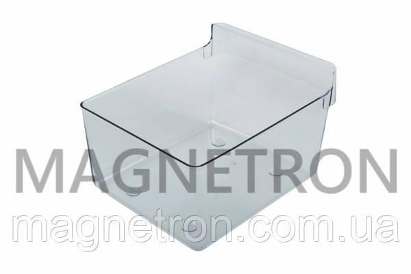 Ящик для овощей к холодильнику Snaige D357209, фото 2