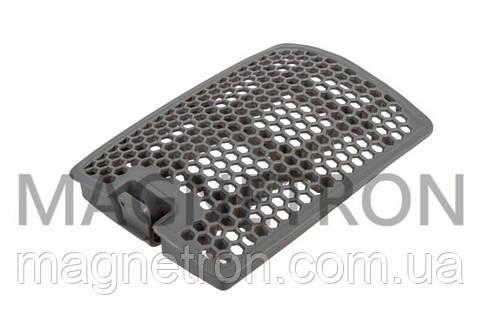 Решетка выходного HEPA фильтра для пылесосов Gorenje 464767