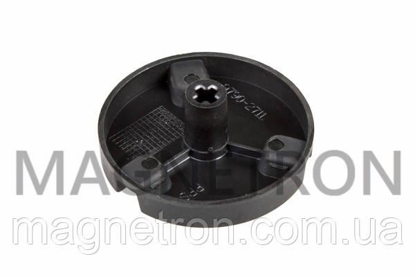 Куплер вращения тарелки для микроволновой печи C00269428, фото 2