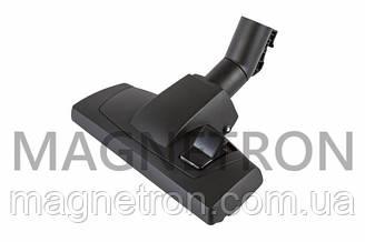 Щетка пол/ковер RD270 для пылесосов Bosch 462503