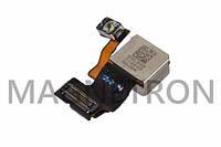 Камера для мобильных телефонов Apple iPhone 5