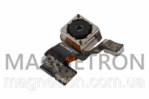 Камера для мобильных телефонов Apple iPhone 5, фото 2