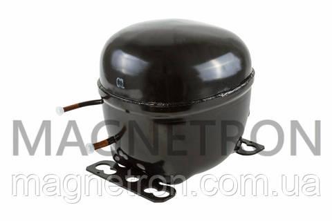 Компрессор для холодильников Samsung EU4A5Q-L2X R-600a EU4A5QL2X/ASH