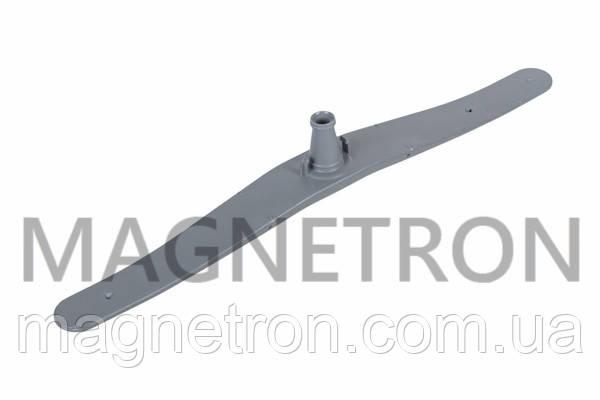 Разбрызгиватель нижний для посудомоечных машин Gorenje 278421, фото 2