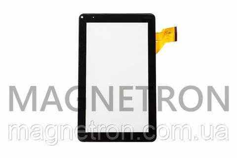 Сенсорный экран (тачскрин) #90924M51401 для планшетов Allwinner A33
