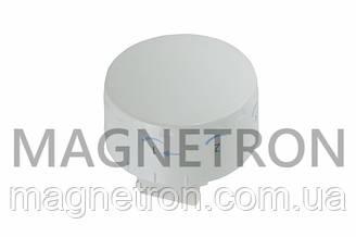 Ручка переключения программ для посудомоечной машины Beko 1735802500