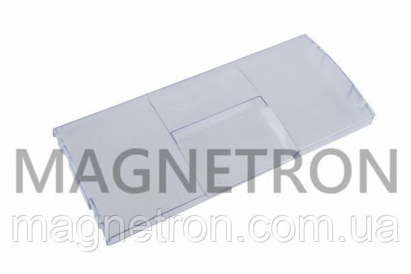 Панель ящика (среднего/нижнего) для морозильных камер Beko 4551633600, фото 2