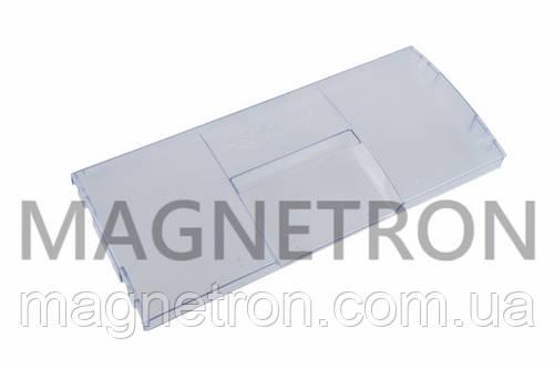 Панель ящика (среднего/нижнего) для морозильных камер Beko 4551633600