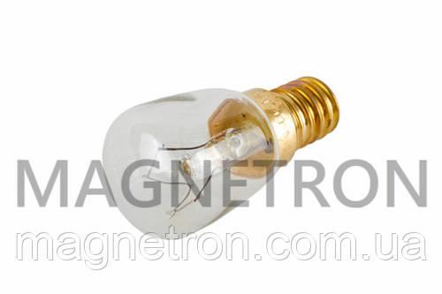 Лампа для духовки 25W