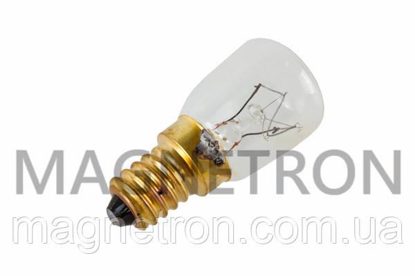 Лампа для духовки 25W, фото 2