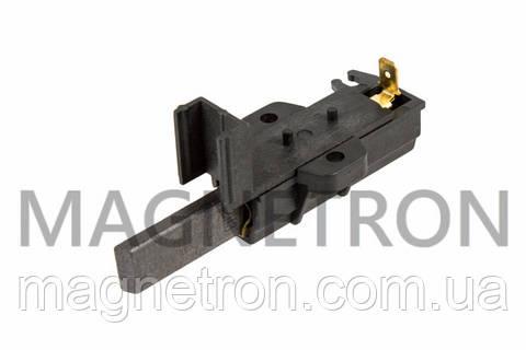 Щетка двигателя для стиральных машин Ariston Type L C00273898