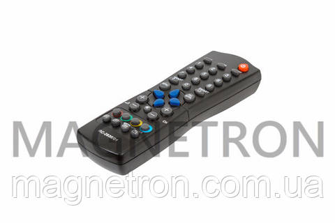 Пульт ДУ для телевизора Philips RC-2835/01
