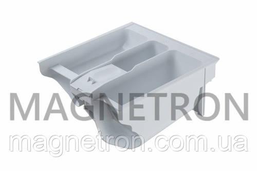 Порошкоприемник (дозатор) для стиральных машин Bosch 666099