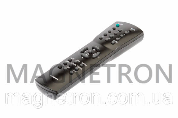 Пульт ДУ для телевизора LG 6710V00008A (не оригинал), фото 2