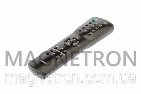 Пульт ДУ для телевизора LG 6710V00008A (не оригинал)