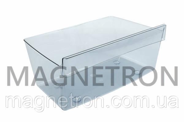 Ящик для овощей к холодильнику Snaige D357223, фото 2