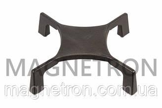 Чугунная решетка (большая) для газовых плит Indesit C00095136