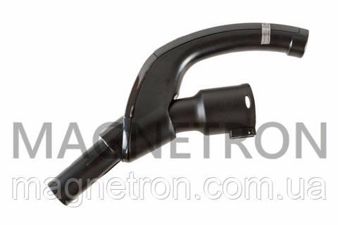 Ручка шланга с ДУ для пылесосов Samsung SC9150 DJ97-00719A
