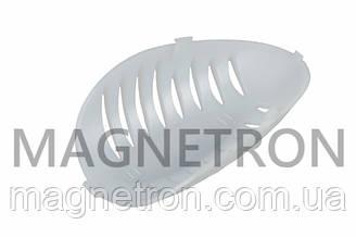 Плафон лампы для холодильников Indesit C00857109
