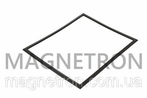 Уплотнительная резина холодильных камер Bosch 240678