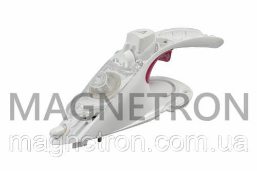 Верхняя часть корпуса к утюгу Tefal CS-00121763