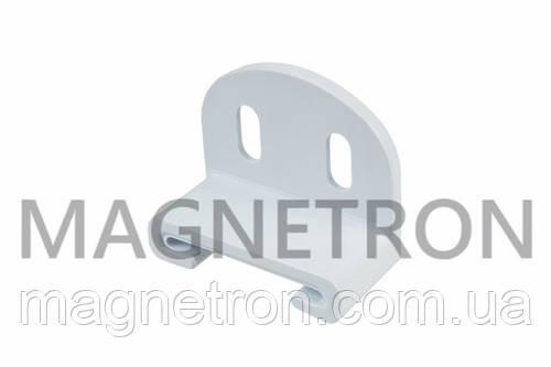 Ползунок к направляющей двери для холодильников Ariston C00113700