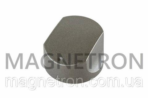 Ручка регулировки для газовых плит Gorenje 230652