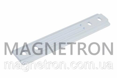 Направляющая двери для холодильников Ariston C00113698
