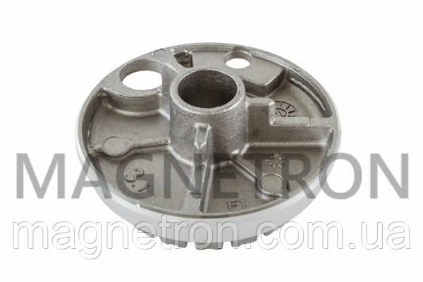 Горелка - рассекатель для варочных панелей Whirlpool 481236078135, фото 2