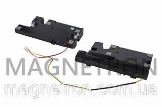 Динамики (левый+правый) для LED телевизоров Samsung H5200 BN96-30335A