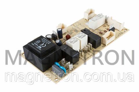 Плата управления для духовых шкафов Electrolux 3876729033