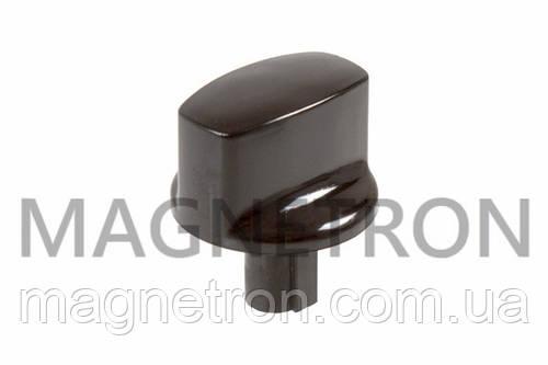 Ручка регулировки (универсальная) для газовых плит Gorenje 130142