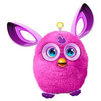 Фёрби Коннект Фиолетовый Furby Connect  Purple Пурпурный