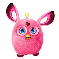 Фёрби Коннект Розовый Furby Connect Pink