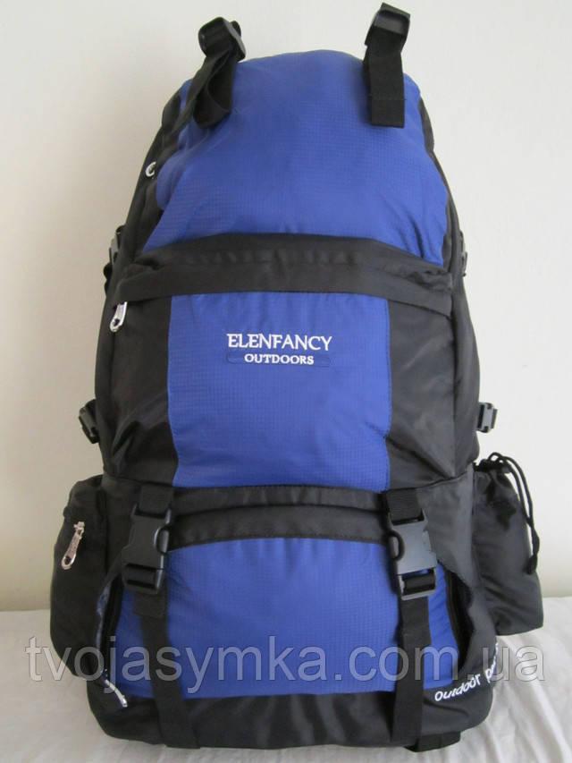 Elenfancy рюкзак отзывы отзывы рюкзак таймыр 110