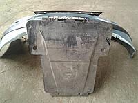 Захист двигуна двигателя Крышка 1,5dci (K9K B802 N764) Renault Kangoo Рено Канго