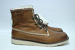 Мужские ботинки Dickies