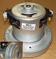 Двигатель (мотор) пылесоса LG,1800W, SKL, VAC022UN,HWX-CG08,V1J-PH29,11ME68