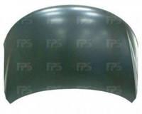 Капот для Kia Cerato '09-13 (FPS) FP 4005 280