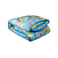 Одеяло шерсть ткань бязь евро (в чемодане) УкрЮгТекстиль