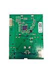 Дисплей Vaillant atmoTEC,  turboTEC Pro - 0020202561, фото 3