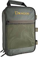 Сумка для аксессуаров Dragon CHR-92-18-009