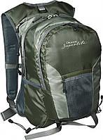 Рюкзак Dragon Superlite M CHR-93-12-000