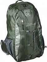 Рюкзак Dragon Superlite L CHR-93-12-002