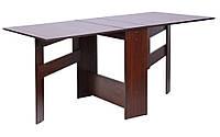 Стол-книжка СК-1 (260х850х750 мм)