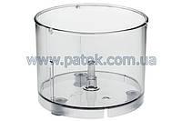 Чаша измельчителя для блендера Bosch 268636