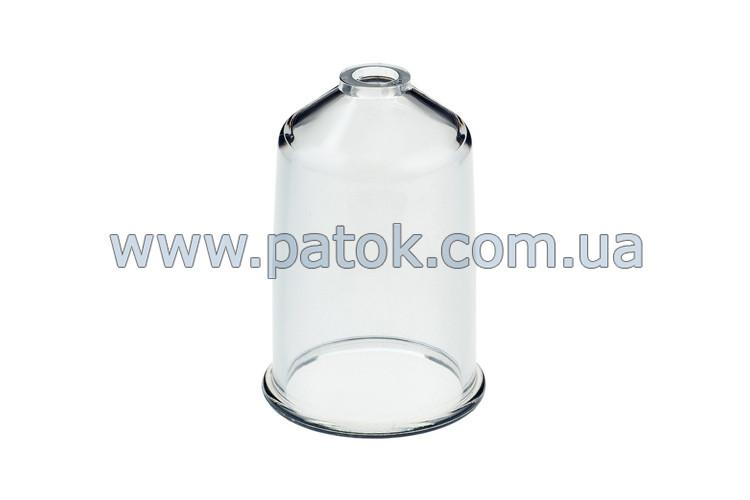 Воронка крышки чаши блендера для кухонного комбайна Bosch 263816
