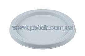 Крышка для мерного стакана 700ml блендера Bosch 619752