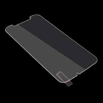 Защитное стекло AVG для Umi Rome X / Umi Rome 9H 2.5d