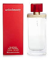 Elizabeth Arden Arden Beauty  50ml